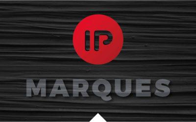 Déchéance de marque devant l'INPI : quelle est la procédure ?