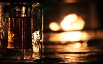 Name Glen Buchenbach banned for a non-Scottish whisky