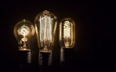 La Loi PACTE et les brevets d'invention en France