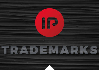 Trademark revocation procedure before the French PTO