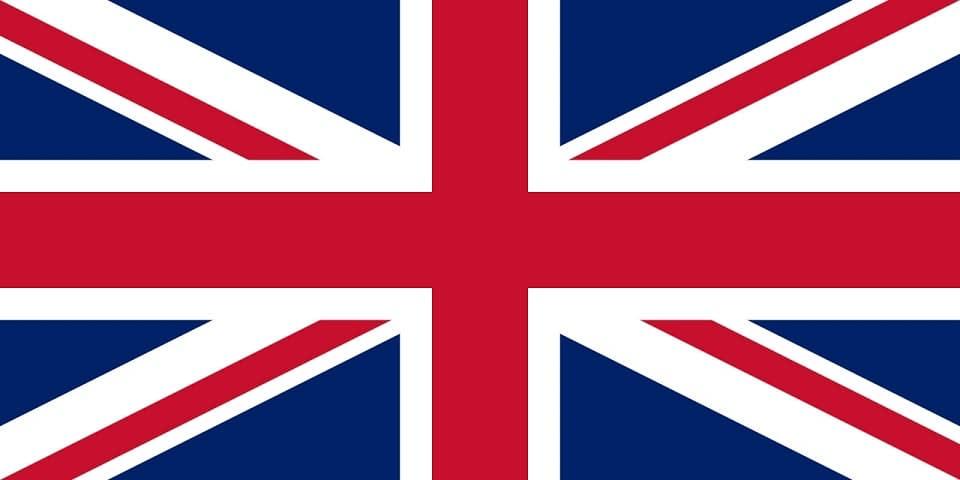 Le Brexit est une réalité depuis le 1er janvier 2021